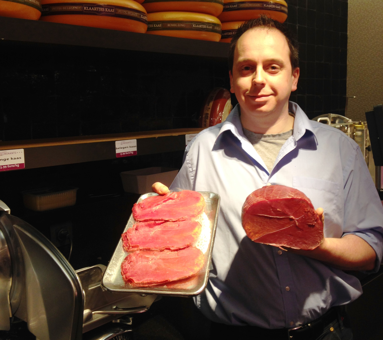 Vlees uit antwerpen hoeveschapenkaas en bier uit oost for Uit de hand te koop oost vlaanderen