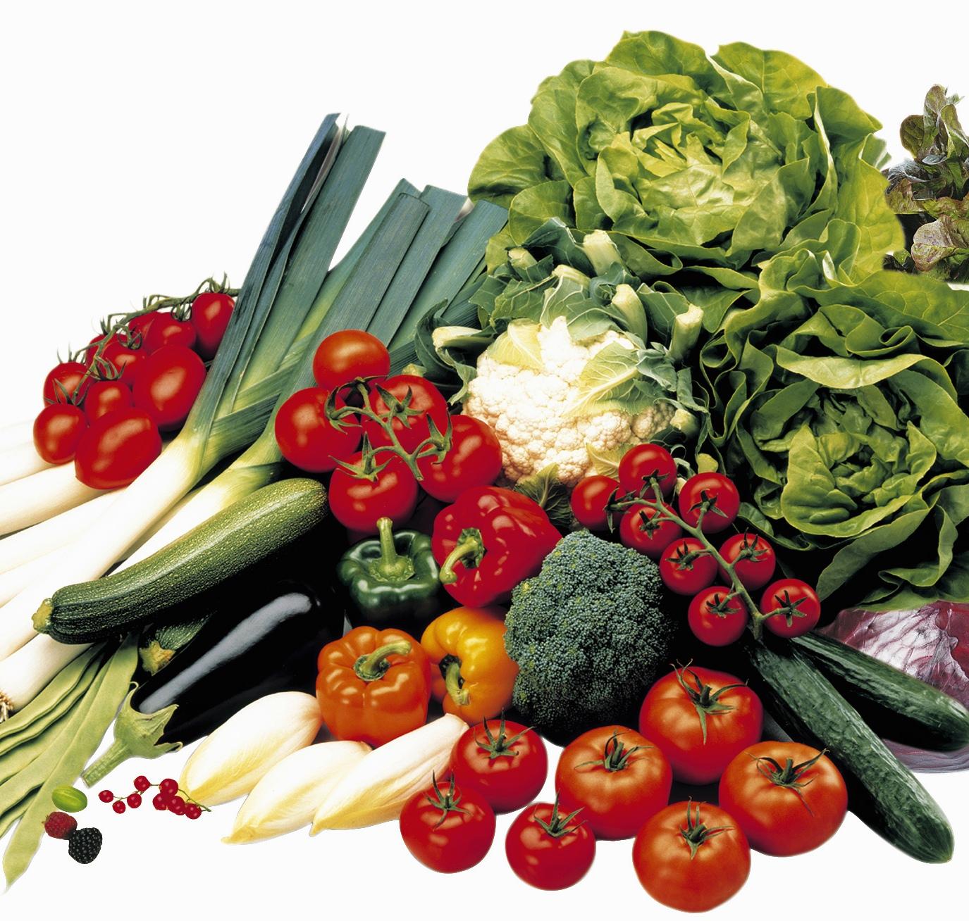 Afbeeldingsresultaat voor afbeelding groenten